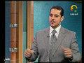 مرئية عمر عبد الكافي