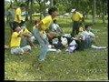 Singapore International Kite Festival 1993
