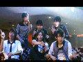 V6(ブイシックス) 「Swing!」 動画PV 音楽PV視聴