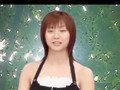 Morning Musume DVD magazines