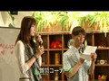 Berryz & C-ute Member Solo Event DVD