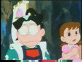 Doraemon Short Movie