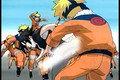 Naruto bleach FMA one piece etc.
