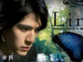 youphim03-2008