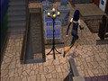 The Sims 2 Music Videos