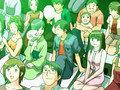 One True Love OVA