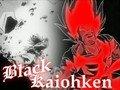 BlackKaiohken