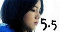 Japanese movies (english subs)