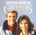 Carpenters - The First Snowfall/Let It Snow (1978)