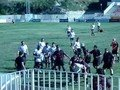 Gegants Club Rugby Novelda
