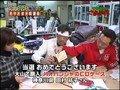 モヤモヤさまぁ~ず2/ 20081226