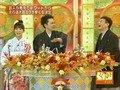 くりぃむナントカ/ 20090103