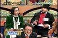 太田総理…秘書田中/ 20090116