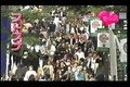 東京カワイイ★TV/ 20090121