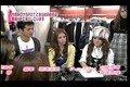 東京カワイイ★TV/ 20090128