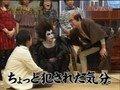 めちゃイケ/ 20090207