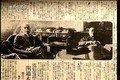 その時歴史が動いた《経済危機、世界を揺るがす》/ 20090304