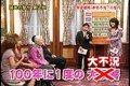 太田総理…秘書田中/ 20090313