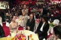 Lee Seo Jin & Kim Jung Eun related videos