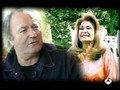 Jose y Rocio, una Historia de Amor