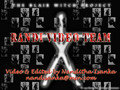 RANDI VIDEO TEAM -My Remix-