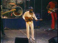 Maze Feat. Frankie Beverly Live In New Orleans Full Concert Video