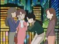 Watch Videos Online | Medabots Episode 33 | Veoh.