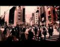 DBSK Korean Music Videos :)