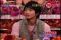 ザ!世界仰天ニュース 動画〜大ビューティまつり!大集合秘美男美女SP〜091007