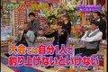 ジャンクSPORTS 動画~2時間スペシャル~091011