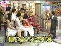 行列のできる法律相談所 動画~恐妻家スペシャル~091011