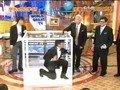 世界まる見え!テレビ特捜部/ 20091012