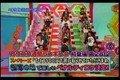 クイズ!ヘキサゴンII 動画〜超クイズパレード3時間スペシャル!!〜091014