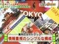 たけしのニッポンのミカタ! 最先端医療/ 20091023