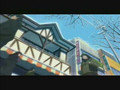 http://www.veoh.com/anime8