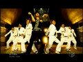 東方神起 「Rising Sun」 無料PV視聴 音楽視聴