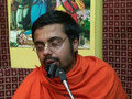 Swami Gaurangapada