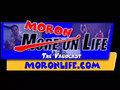 Moron Life: Season One