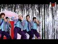 MusiC i LIKE [MUSIC VIDEOS KOREAN]