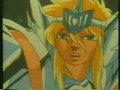 Cavalieri dello Zodiaco -062- Quale destino per Cristal