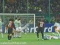 Champions League 2006/07