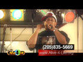 Club 139 TV
