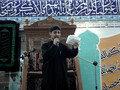 Ahmed Al-Karbalaei