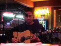 Freddy's Acoustic