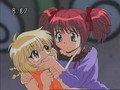 Tokyo Mew Mew episodes