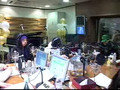 Big Bang Radio Show
