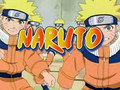 Naruto Abridged!!