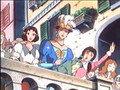 سندريلا [Cinderella Story]