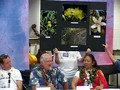 HonuaOla TV