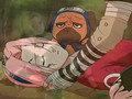 Naruto couples: SasuSaku